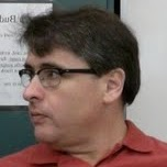 Michael Klingensmith