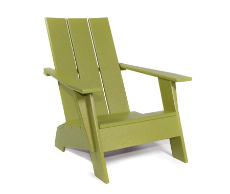 Loll Designs Adirondack Chair : Design Group  Design - Life - Inspiration: SPRING IS IN THE AIR ...