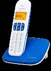 Alcatel Delta 180