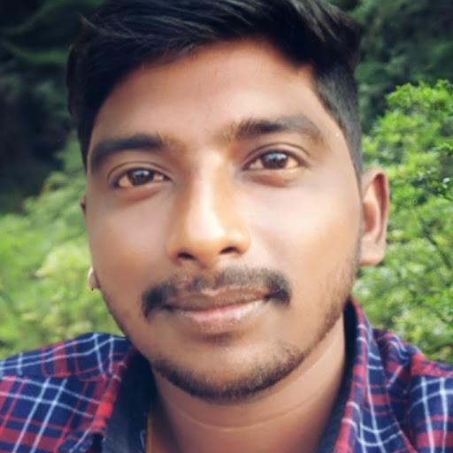 Surya Yaddu review