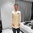 Vishal Jaiswal avatar image