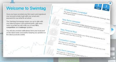 Swimtag%25203.JPG