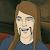 Brian Haslip (blackroseMD1)
