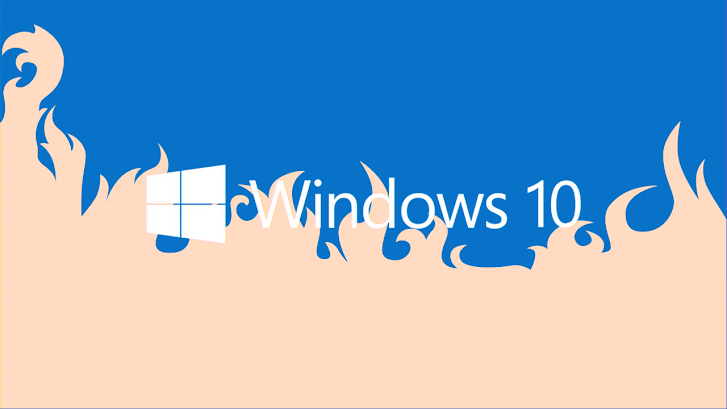Windows 10 is 50% hotter than 8.1