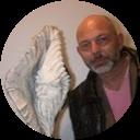 Cyril Perrain