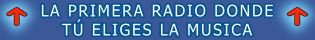 Orquestas de Canarias la primera radio donde tu eliges lo que quieres oir