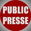 Public P