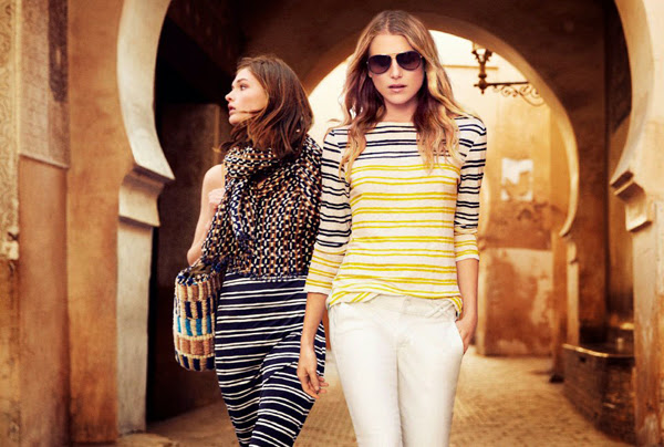 tory_burch_summer_2013_eyewear_campaign