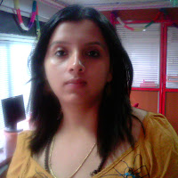 who is Ranjitha Sweety contact information