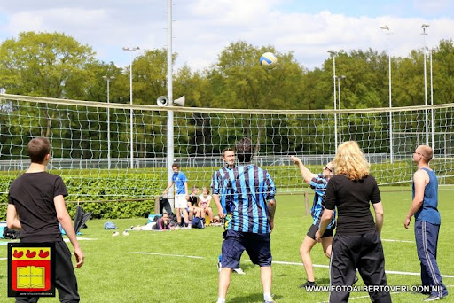 Sportivo volleybaltoernooi overloon 09-05-2013 (74).JPG
