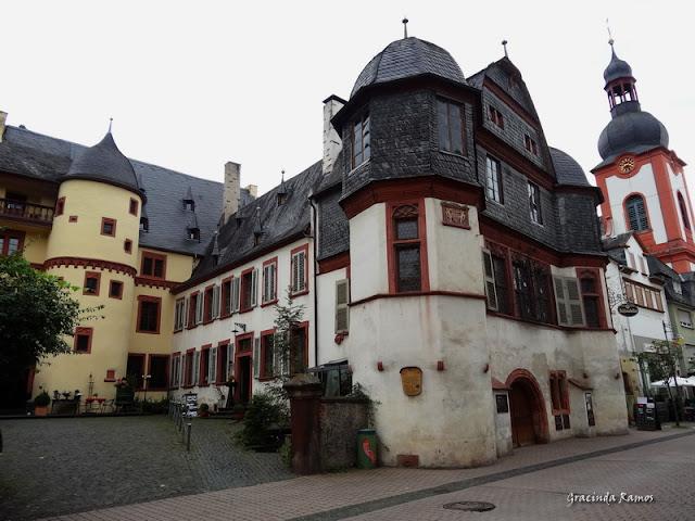 passeando - Passeando pela Suíça - 2012 - Página 21 DSC08425