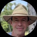 Brian Wylie