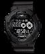 Casio G Shock : GD-101NS