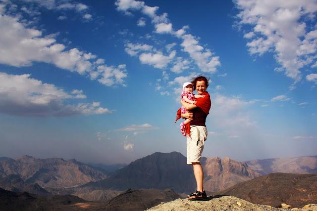przełęcz na wysokości 2000 mnpm