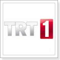 trt 1 canlı