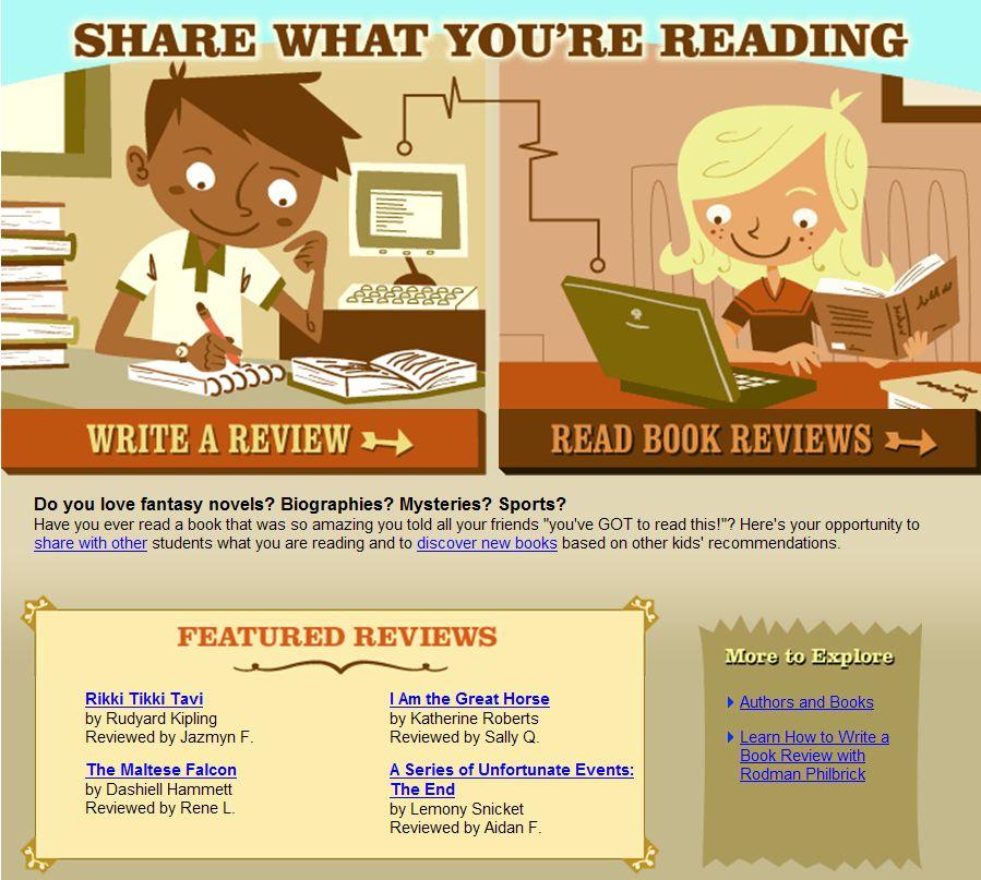 University paper editing service