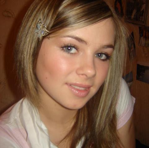 Sarah singleton linkedin