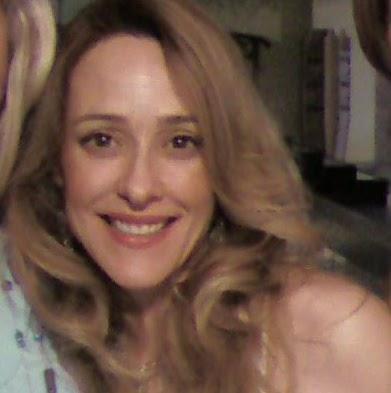 Olga Trujillo Photo 14