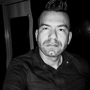 Vadaocanoas@yahoo.com.br Osvaldo Cardoso
