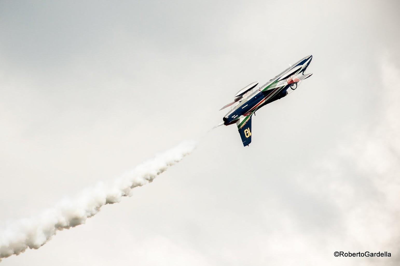 2012_05_05th_Frecce+Tricolori+a+Cervia_P