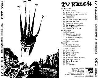 https://lh4.googleusercontent.com/-z6h8iI4x2dw/TW90f6th57I/AAAAAAAABqU/WXPB3RhU3dA/s1600/IV+Reich+-+Discografia+-+B.jpg