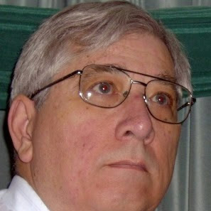 Richard Miga