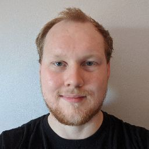 Edvin Söderman review