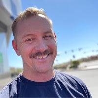 Brian 's avatar