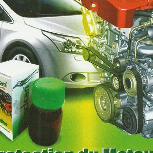 Annonces & événements de fuelbooster