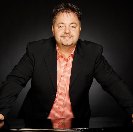 Michael Baumgarten