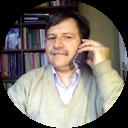 Jacek Pęczak