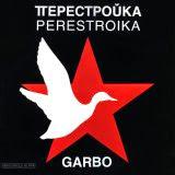 Garbo - Perestroika