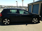 2008 Volkswagen GTI Base Hatchback 4-Door 2.0L