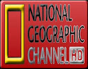 ver national geographic en vivo gratis online las 24 horas documental en directo