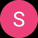 Sakshi Yadav