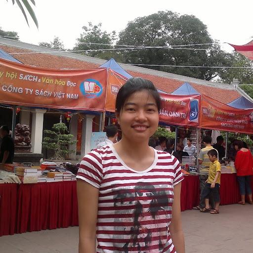 Duong Ta Photo 27