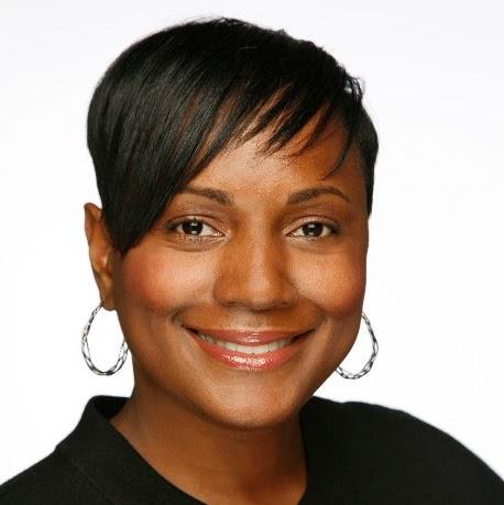 Felicia Duncan
