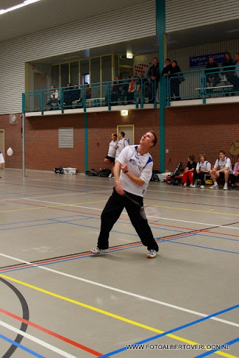 badminton-clinic De Raaymeppers overloon 20-11-2011 (19).JPG