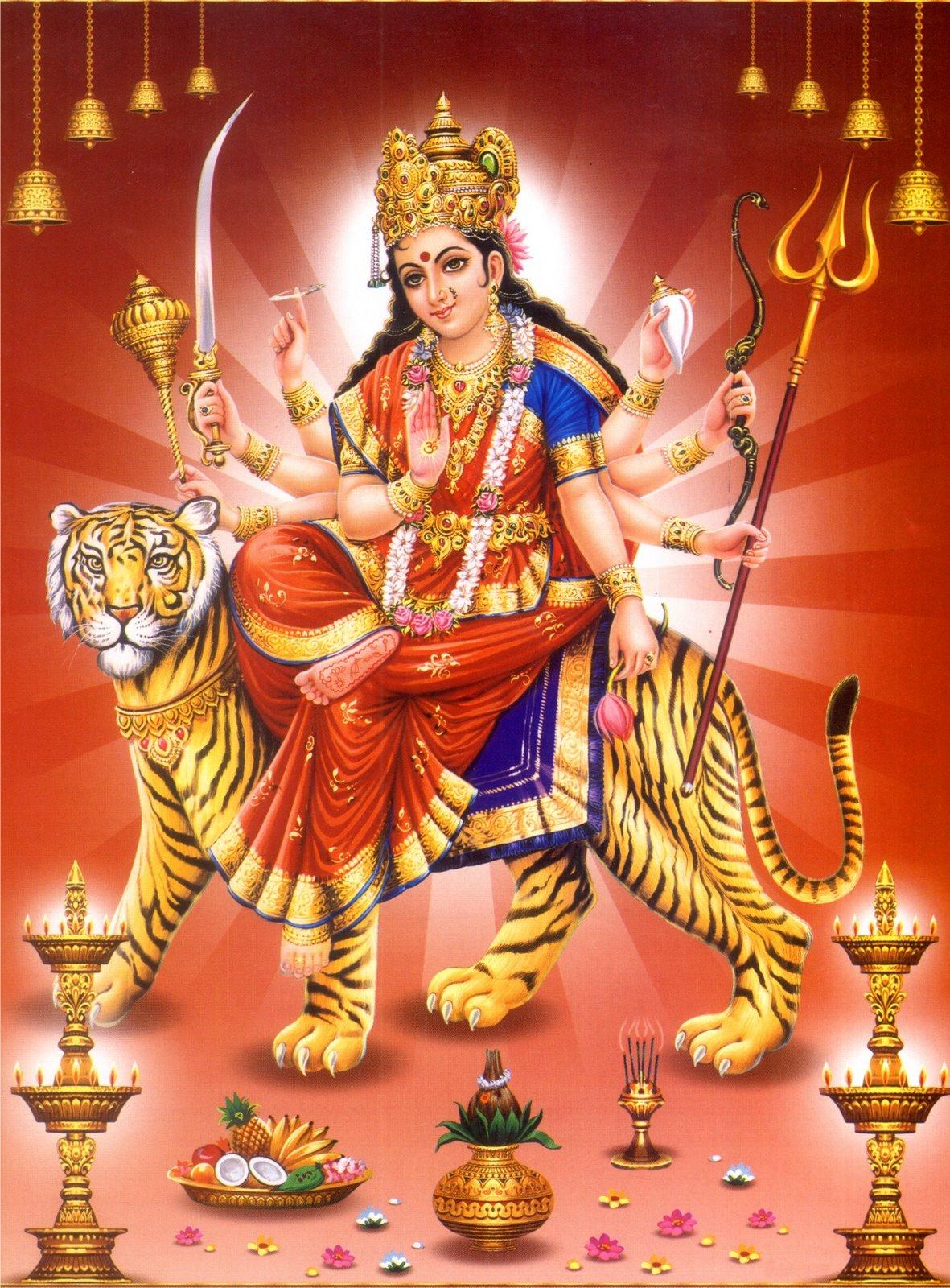 Answers to FAQ's on Sanatana Dharma / Hindu Principles Part 50