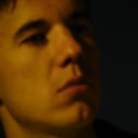 Foto de perfil de Andre Centenaro