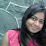 garima singh's profile photo