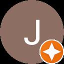 Jérôme j.