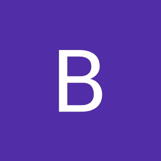 Bhenson