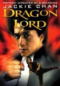 Long Công Tử - Dragon Lord poster