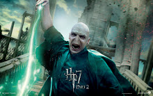 fantasy movies film harry potter magic harry potter and the deathly hallows movie posters voldemort Wallpaper
