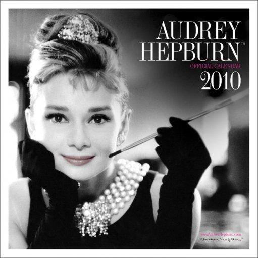 Iconos de estilo: Audrey Hepburn en Desayuno con diamantes