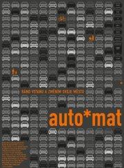 документальний фільм Авто*Мат