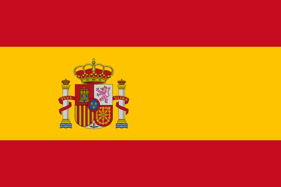 Fun Radio Espagne