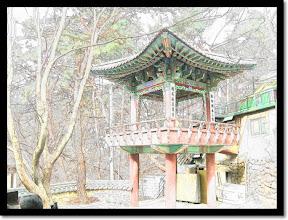 북한산 (비봉능선-구기계곡)