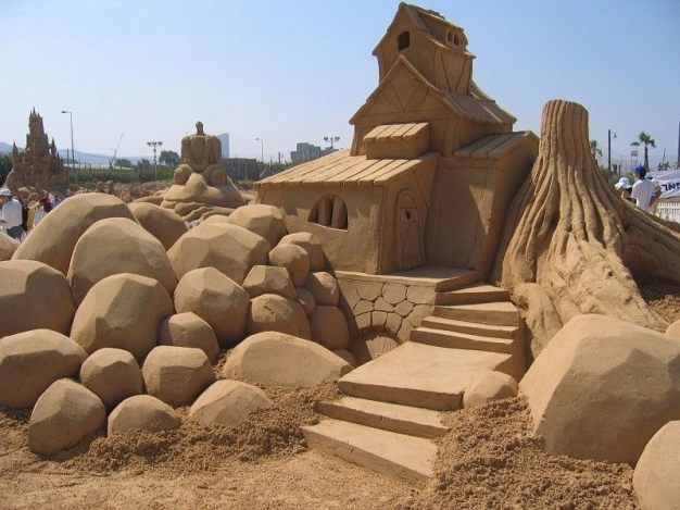 Sand-Art-Town-Business-Lessons-Self-Employed-ProfileTree
